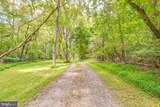 434 Shenanwood Drive - Photo 59