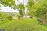 434 Shenanwood Drive - Photo 67