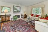 8722 Woodside Court - Photo 4