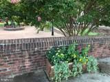709 Monument Street - Photo 25