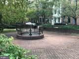 709 Monument Street - Photo 28
