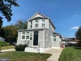 507 Rhoads Avenue - Photo 1