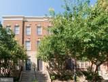 2342 Cobble Hill Terrace - Photo 1
