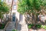 2342 Cobble Hill Terrace - Photo 2