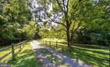 15001 Reserve Road - Photo 50