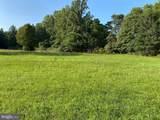 lot 27 Rapidan Farms Court - Photo 29