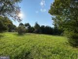 lot 27 Rapidan Farms Court - Photo 31