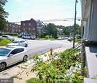 6 Ellamont Street - Photo 18