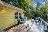 6129 Long Meadow Road - Photo 21