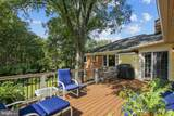 6129 Long Meadow Road - Photo 25