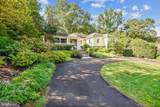 6129 Long Meadow Road - Photo 4