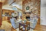 6129 Long Meadow Road - Photo 40