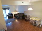 65 Ashlea Village - Photo 20