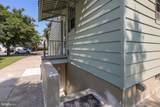 1604 High Street - Photo 4