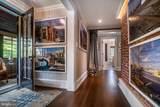 301 Windsor Avenue - Photo 25