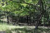 South Mill Creek Road - Photo 12