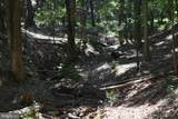 South Mill Creek Road - Photo 15
