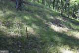 South Mill Creek Road - Photo 20