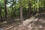 South Mill Creek Road - Photo 22