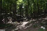 South Mill Creek Road - Photo 23
