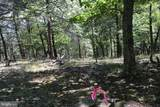 South Mill Creek Road - Photo 25