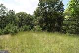 South Mill Creek Road - Photo 6