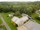 2083 Brucetown Road - Photo 42