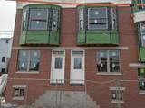 1326 Capitol Street - Photo 3