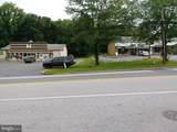 9050 Frederick Road - Photo 6