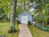23130 Cherry Blossom Lane - Photo 11