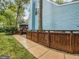 23130 Cherry Blossom Lane - Photo 12
