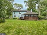 23130 Cherry Blossom Lane - Photo 14