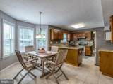 23130 Cherry Blossom Lane - Photo 18