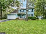 23130 Cherry Blossom Lane - Photo 2