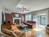 23130 Cherry Blossom Lane - Photo 20