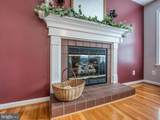 23130 Cherry Blossom Lane - Photo 22