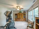 23130 Cherry Blossom Lane - Photo 24