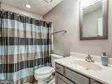 23130 Cherry Blossom Lane - Photo 34