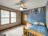23130 Cherry Blossom Lane - Photo 35