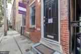 1722 Rodman Street - Photo 2