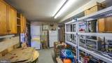 168 Ensign Drive - Photo 44