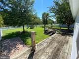 6670 Cedar Cove Road - Photo 27