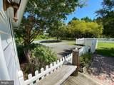 6670 Cedar Cove Road - Photo 28