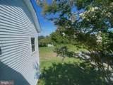 6670 Cedar Cove Road - Photo 34