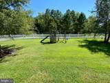 6670 Cedar Cove Road - Photo 35