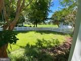 6670 Cedar Cove Road - Photo 36