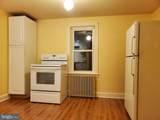 216 Hazelhurst Avenue - Photo 10
