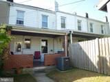 826 32ND Street - Photo 43