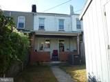 826 32ND Street - Photo 44