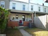 826 32ND Street - Photo 52